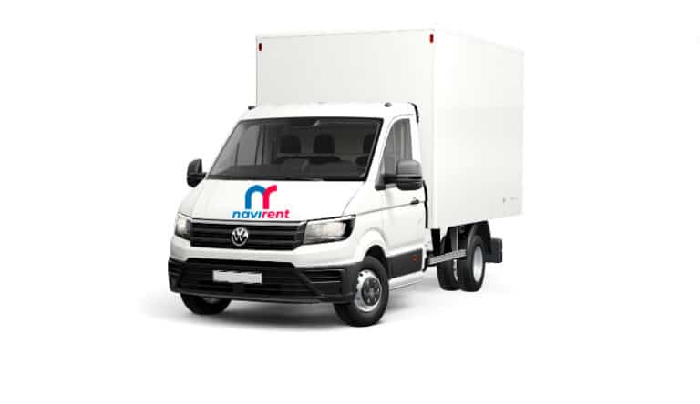 Alquiler-camiones1