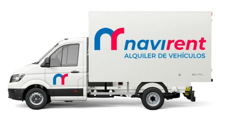 Alquiler-camiones3