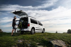 volkswagen-caddy-outdoor-mascoche